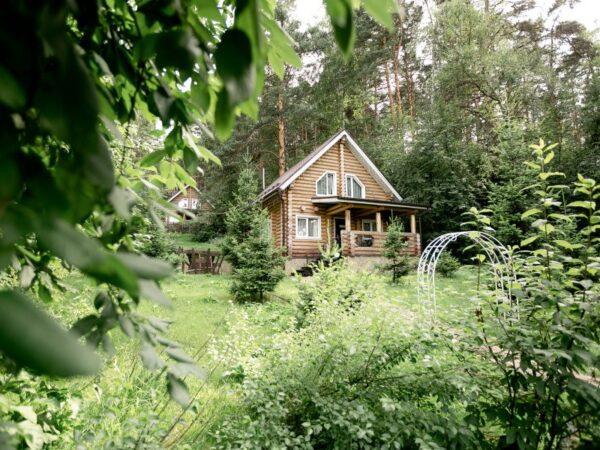 гостевой дом1