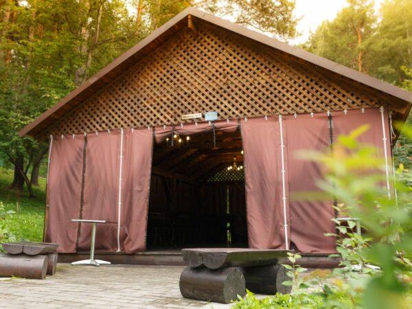 шатер №1_compressed