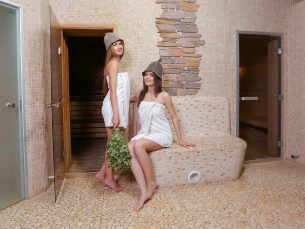 sauna_05