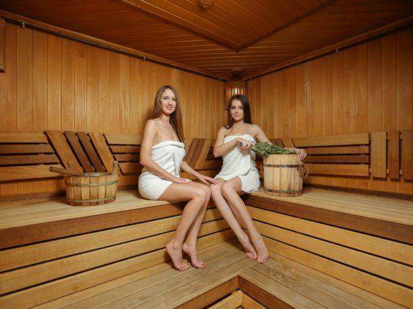 sauna_06